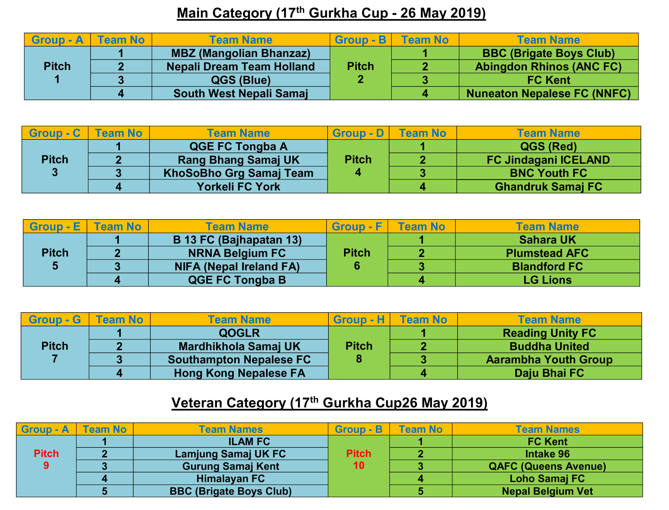 GC 2018 FIXTURES (Ram Gurung)1 copy