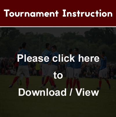 tournament-instruction-copy